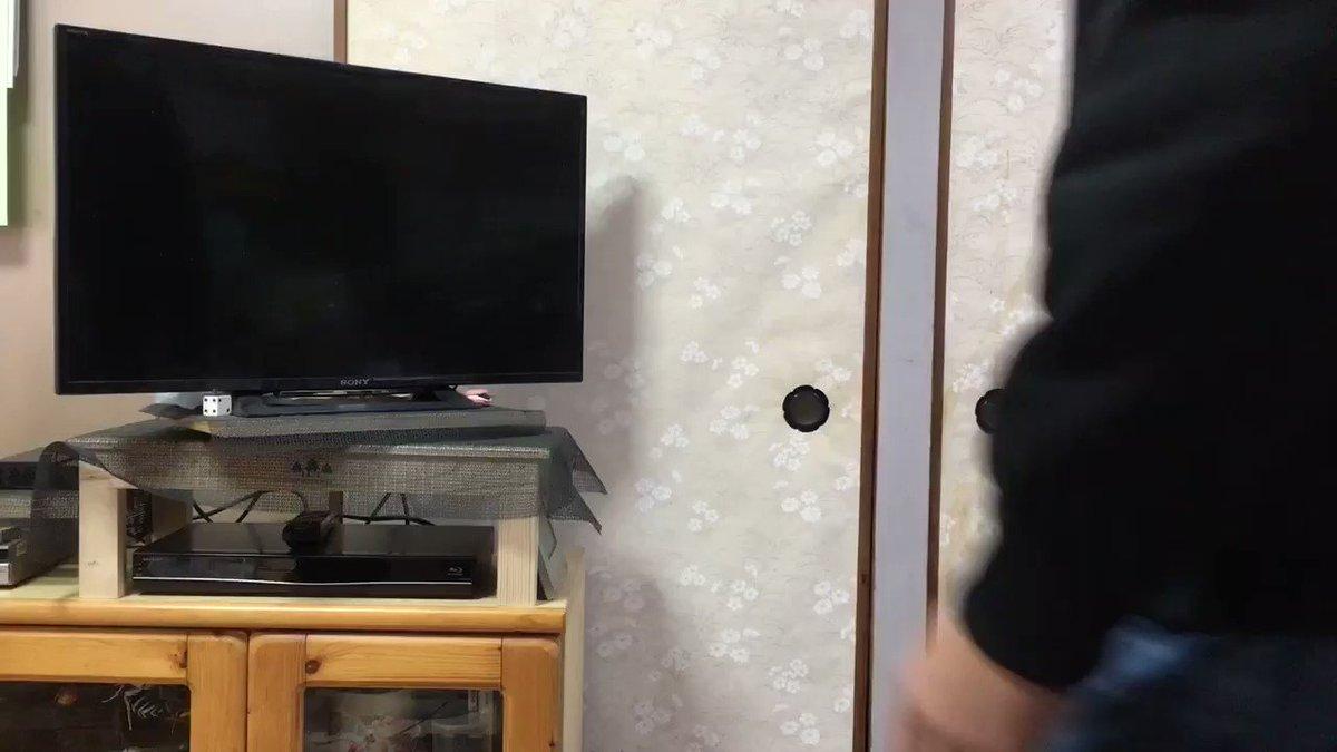 クラウン.stで城戸さんのコンボやってみました画角のヤバさと最後に調子に乗って付け足して完全にミスったフックは目をつぶって下さい🙈笑