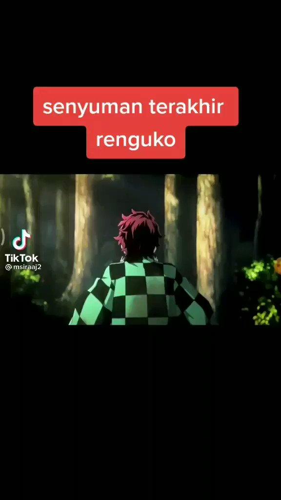 Ada yg punya film kimetsu no yaiba movies: Mugen train   Mauuu DM yak...  #mugentrain #kimetsunoyaibathemovie #DemonSlayertheMovieMugenTrain #DemonSlayertheMovie