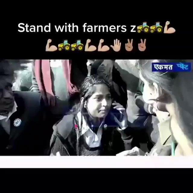 ।। ਵਿਕਾਊ ਪੁਲਿਸ ।।😡 #RoarForFarmersRights #KisanoKiMaanoDushyant #FarmersDemandJustice #KisanNahiToDeshNahi #KisanMajdoorEktaZindabaad #ModiRepealFarmActs #IamWithKhalsaAid #ModiNaukarAmbaniKa #farmersprotest #supportfarmer #BoycottRelianceProducts #WeUnitedForFarmers #BoycottJio