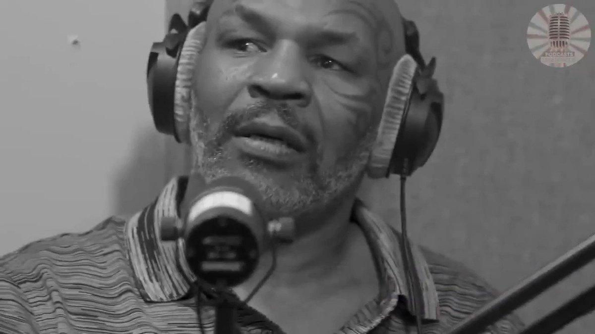 @paolo_crf's photo on Tyson