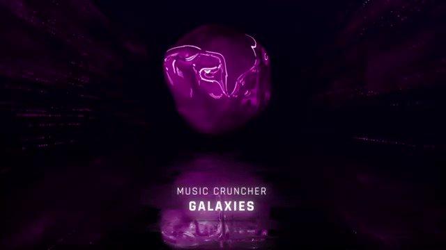 #satchat #Saturday #edmlovers #EDMlife #edm #EDMFamily #edmmusic #edmlifestyle #electro #trap #bigroom #basshouse #martingarrix #producer #electronicdancemusic #dubstep Check out my track Galaxies