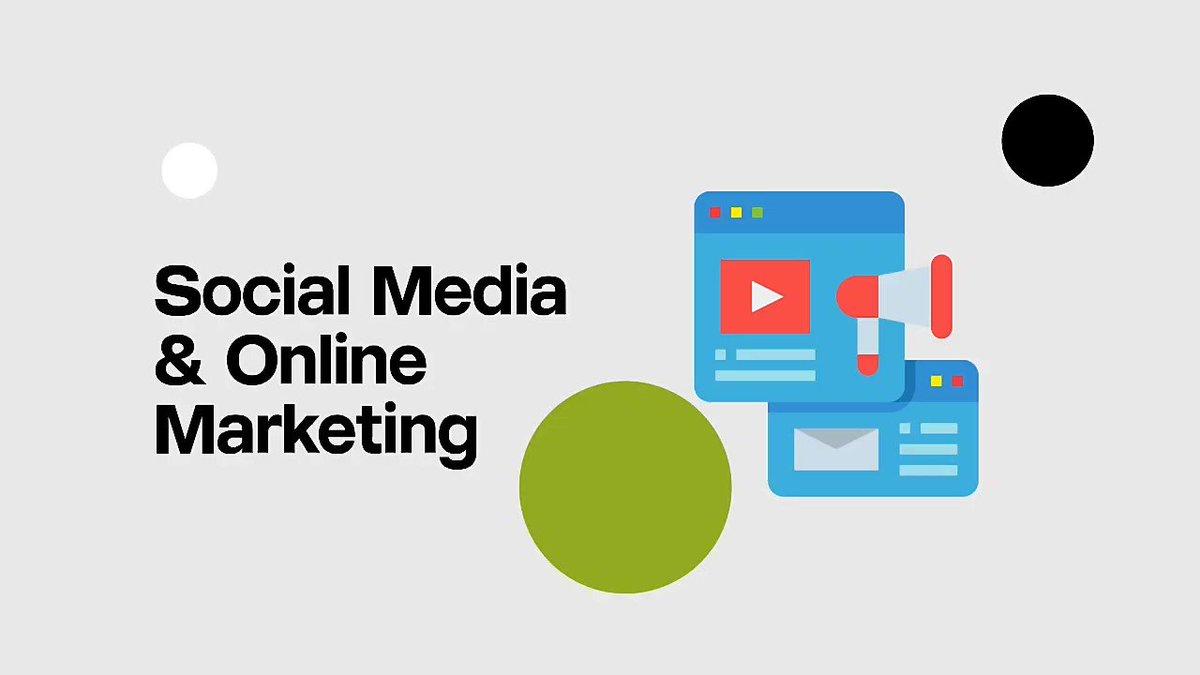 Your 360° Marketing Agency - Creative turtles #Creativeturtles #grapgicdesigner #graphicdesign #websitedevelopment #websitedesigning #websitedesigner #appdevelopment #appdesigner #appdeveloper #flyer #logo #businescard #pamphlet #hoarding #branding #brandingstrategy