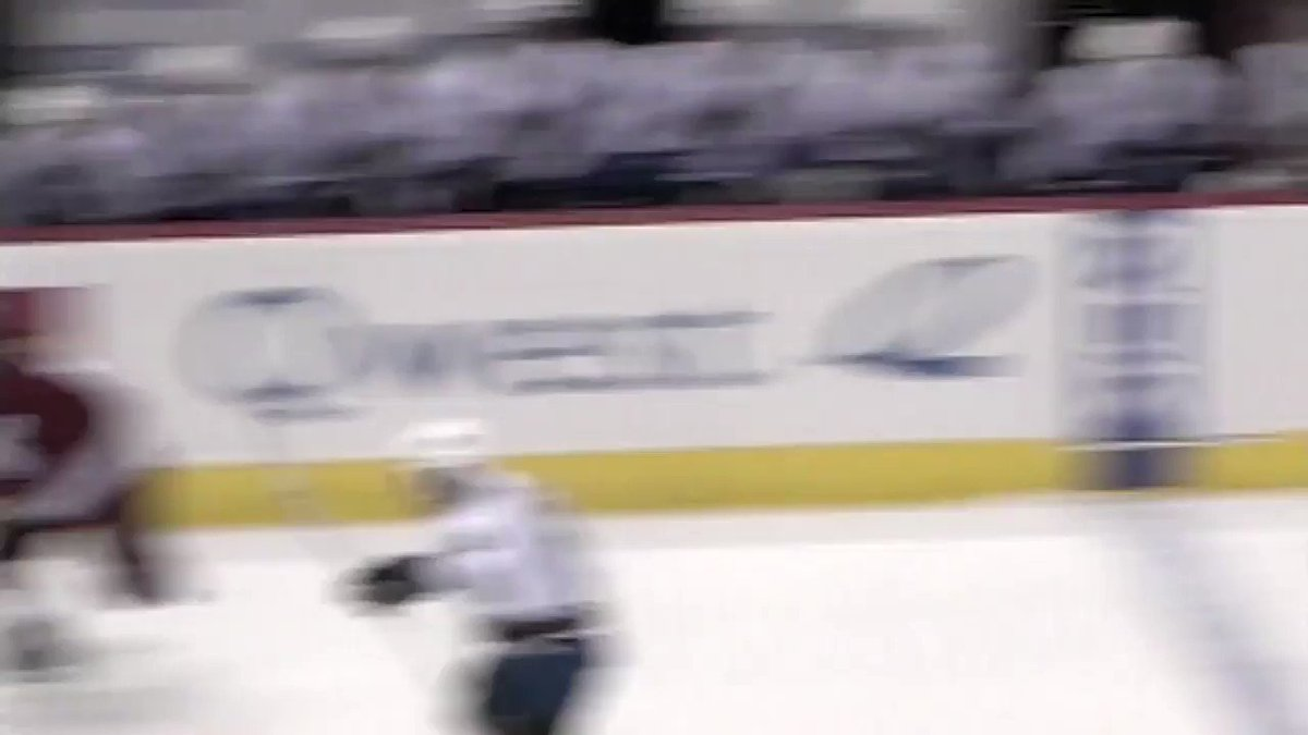 RT @NHL: On this day in 2006, Alex Ovechkin (@ovi8) wowed the hockey world with