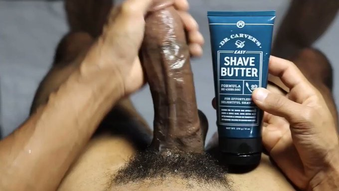Thank you for buying! How I shave my cock https://t.co/UeZkGG5FQZ #MVSales #MVBoys https://t.co/W4Gh