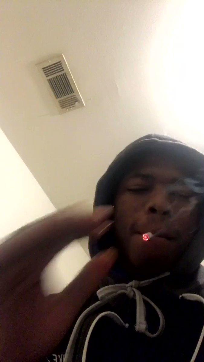 #my nigga koolin