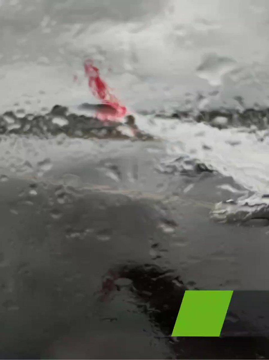 #RTXon #NVIDIAGeForce #reflections #rain #incredible