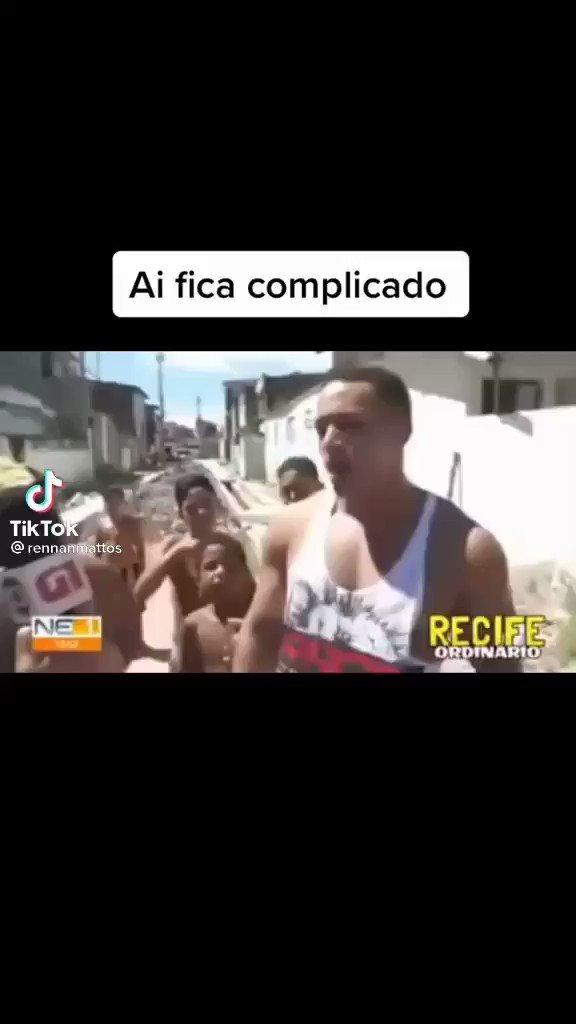 Replying to @teofiloEV: @muitohumillde Tá cada vez mais difícil ser maromba no Brasil 😢