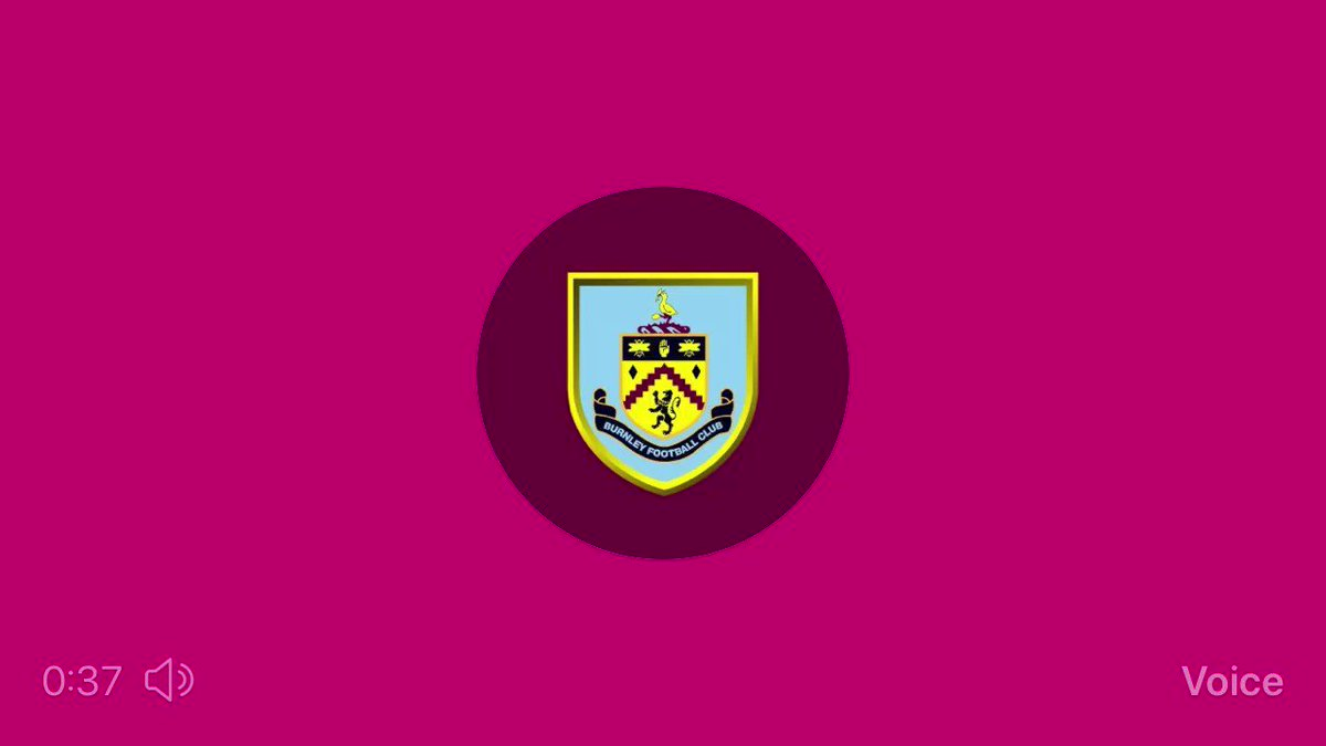 SD on the West Ham defeat