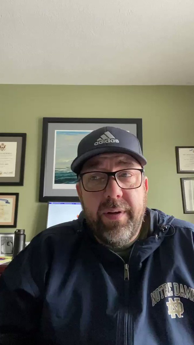 Democracy is beautiful but it is fragile. This is my #renewdemocracy challenge video. I challenge Jacob @RealJacobPerry, Melvin @edwards21228 and Adam @NotAbouThatBase to the challenge and tell us what democracy means to them. @UnpaintedMelody @AVindman @natsechobbyist