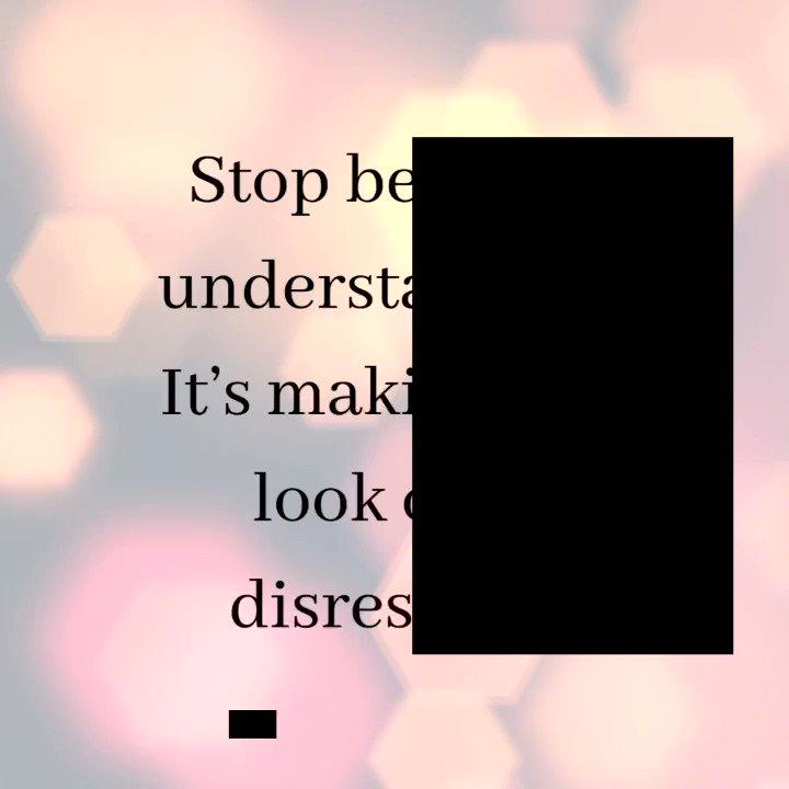 Enough is enough 😤  #singleblackwomen #relationshipquotes #quotes #love #selflove #selfcare #letitgo #distractions #enoughisenough #single #melaninpoppin #blackgirlmagic #blogger #blackbloggers #saturdayvibes #mood