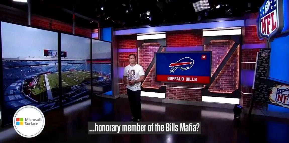 Let's Go Buffalo‼️ #BillsMafia #BuffaloBills #nbc #DivisionalRound #DivisionalPlayoff #bills #NFL #NBA #football #playoffs #basketball #buffalowings #newyork #nyc #cbs #fox #espn