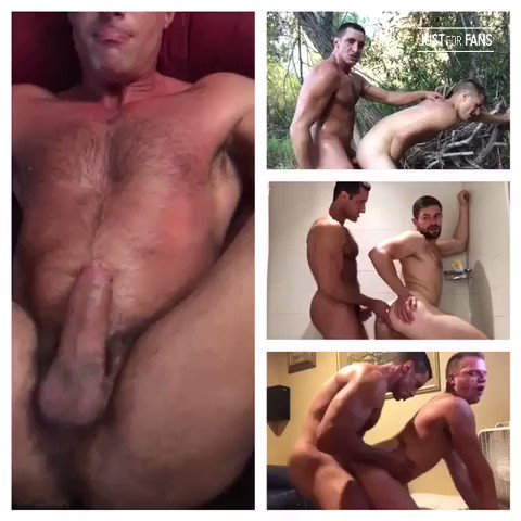 A new JFF superfan is enjoying my 481 videos, 579 posts, 149 photos, and 6194 likes. Here's a sneak peek