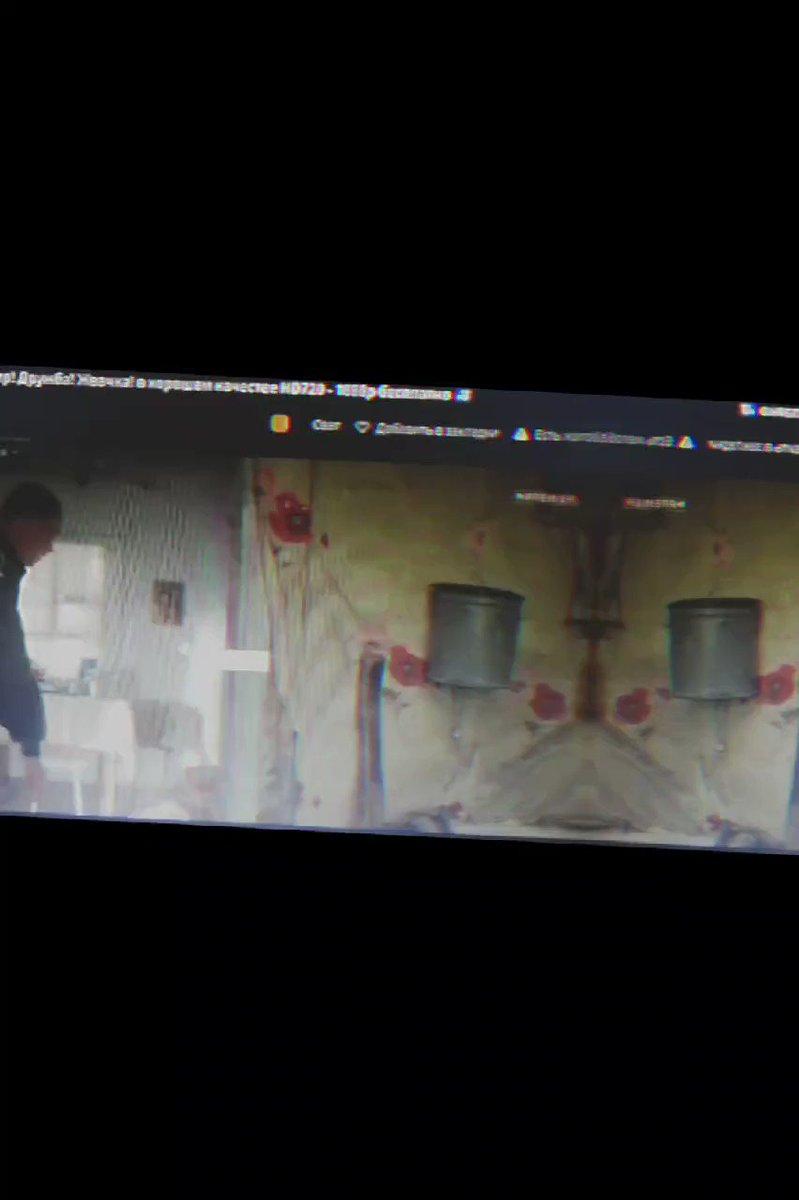 Как вам ? Видео из фоток  Юра Борисов ❤   #NobodyIsListening #2getherwithWayV #ISTILLBELIEVEINZIAM