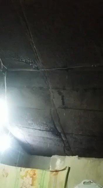 #مباشر حال إخوانكم في مخيمات الشمال السوري .