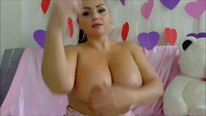 Just sold! Get yours! sweet armpits https://t.co/aQXYl3kZfL #MVSales https://t.co/hWHFDm4iz7