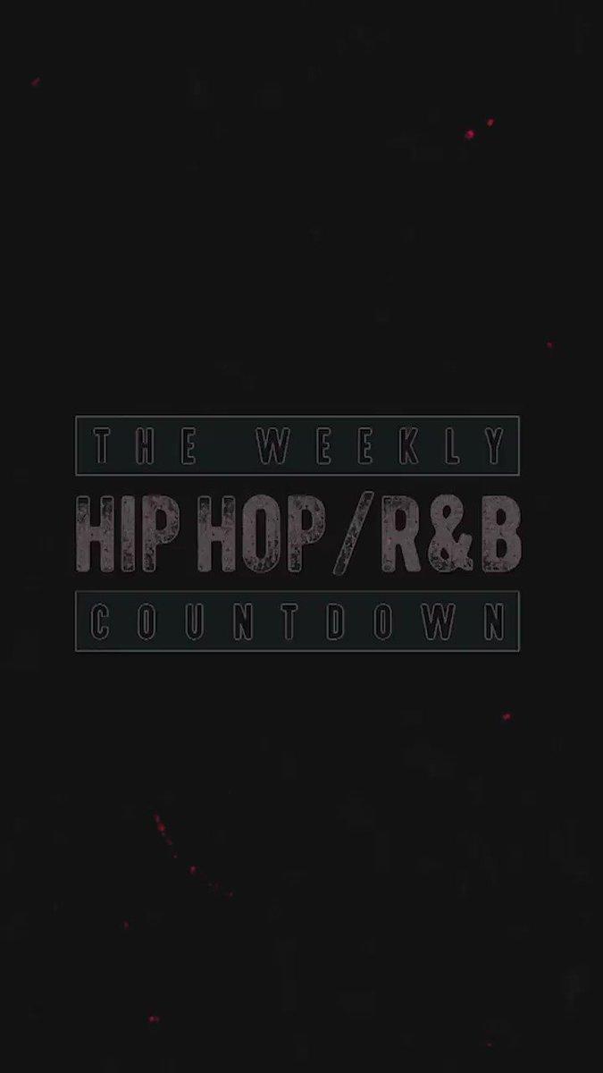 BIG #WEEKEND #VIBEZ Tap In With Me Inside An ALL NEW #LIVEXLIVE #HIPHOP #RnB Countdown...U Pick Em, I Play Em!!! #STREAM On-Demand @livexlive 🎼🎧🎙💻📲