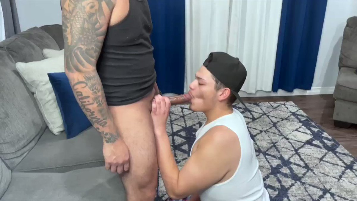 🔹 New Video 🔹 Thick Guys ARE THE BEST 💦😱 @onlyfansx9x26x wrcked every inch of that wide h0le of hes 👀 Full Video: 🎥 Onlyfans.com/x9x26x 🎥 JustFor.Fans/x9x26x ⬇️Follow IG⬇️ Instagram.com/x09x26x