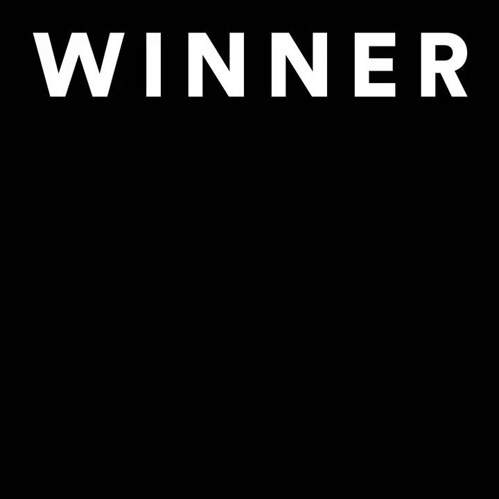 And the winner of #ArtistoftheYear is...  🌟 🌟 🌟 @BTS_twt 🌟 🌟 🌟  https://t.co/rAtrjYil8F | #TDYAwards 🌟 #BTS https://t.co/TWWSyDcbhv