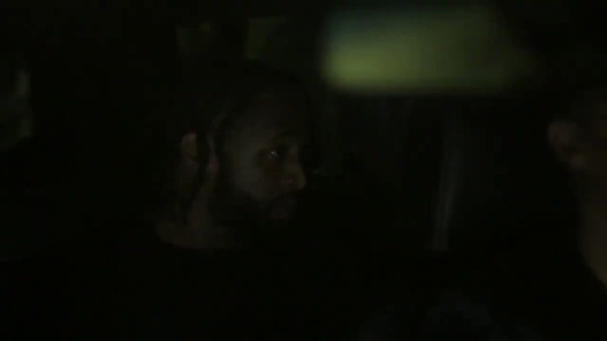 James Harden arriving in Brooklyn... #BlackLivesMatter   #BlackTwitter #COVID19 #COVID #coronavirus #WearAMask #MAGA #hiphop #rap #tbt #nba #nbatwitter #NBATwitterLive #basketball #Memes #dankmemes #BrooklynTogether #PowerBook2 #PowerTV #PowerGhost