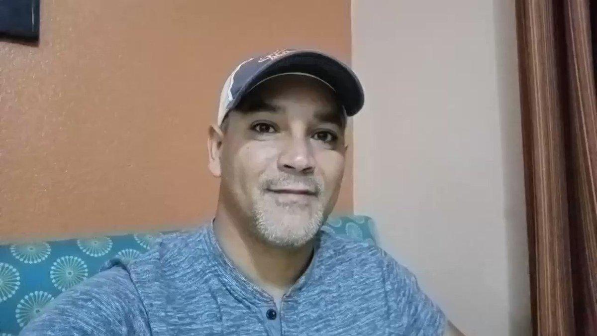 """Aquí está la Cita del Día 36 📺 """"Cuida bien tu Reputación. Vivirá más tiempo que usted mismo"""" #JoséMGonzálezJr #CitaDelDía #Reputación #MaxYour1Life #HereIsTheQuoteOfDay #JoseMGonzalezJr #Citas #Visión #Persistencia #TrabajoDuro #CitasInspiracionales #PagaElPrecio @JoseMGonzalez"""