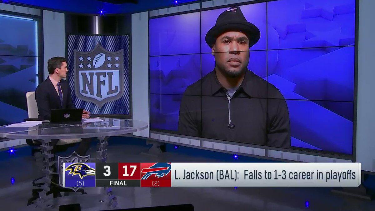 @NFLGameDay's photo on The Ravens
