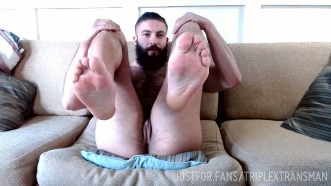 Soles and holes...  See this and more at: https://t.co/o46Uugjox9 https://t.co/HW6CBEVcmI