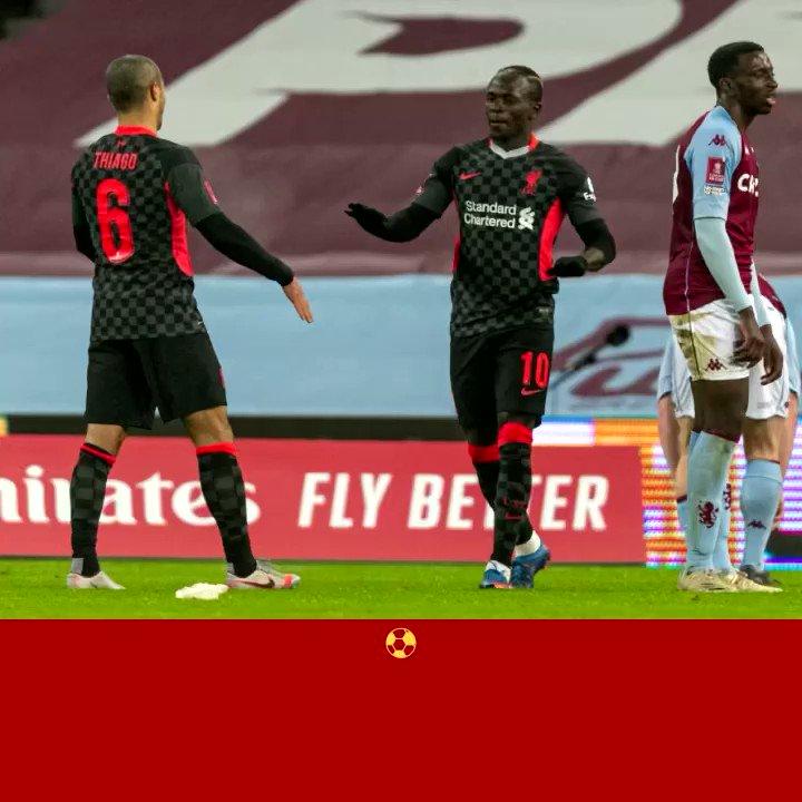 Sadio talked about Thiago   #liverpool #LiverpoolFC #lfc #kop #anfield  #ynwa #nike #iPadデザイナー #デザイナー #イラスト #アート #画像加工 #iPad #iPadAir #applepencile #liverpoolfans