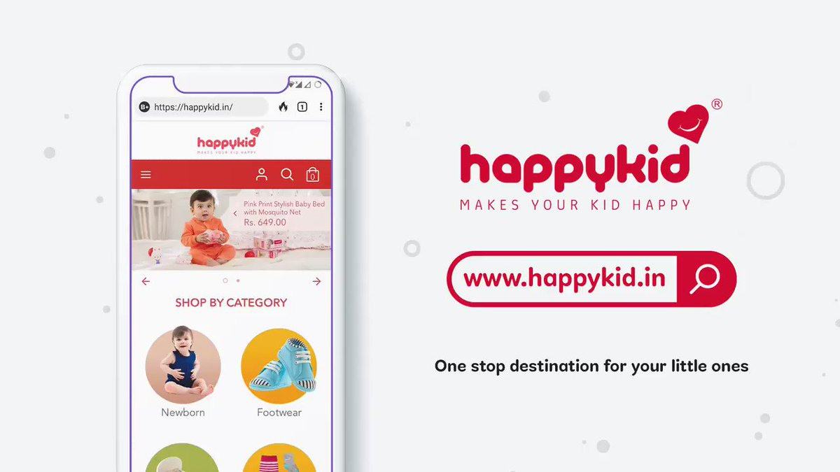 Visit  for daily finds for babies and kids be it clothing, shoes, toys, accessories & more.    #happykidbabycare #happykid  #babycare #KidsFashion #kidsclothing #newbornclothes #childrensfashion #babyfashion #Rompers #kidskerala #keralakids #happymom