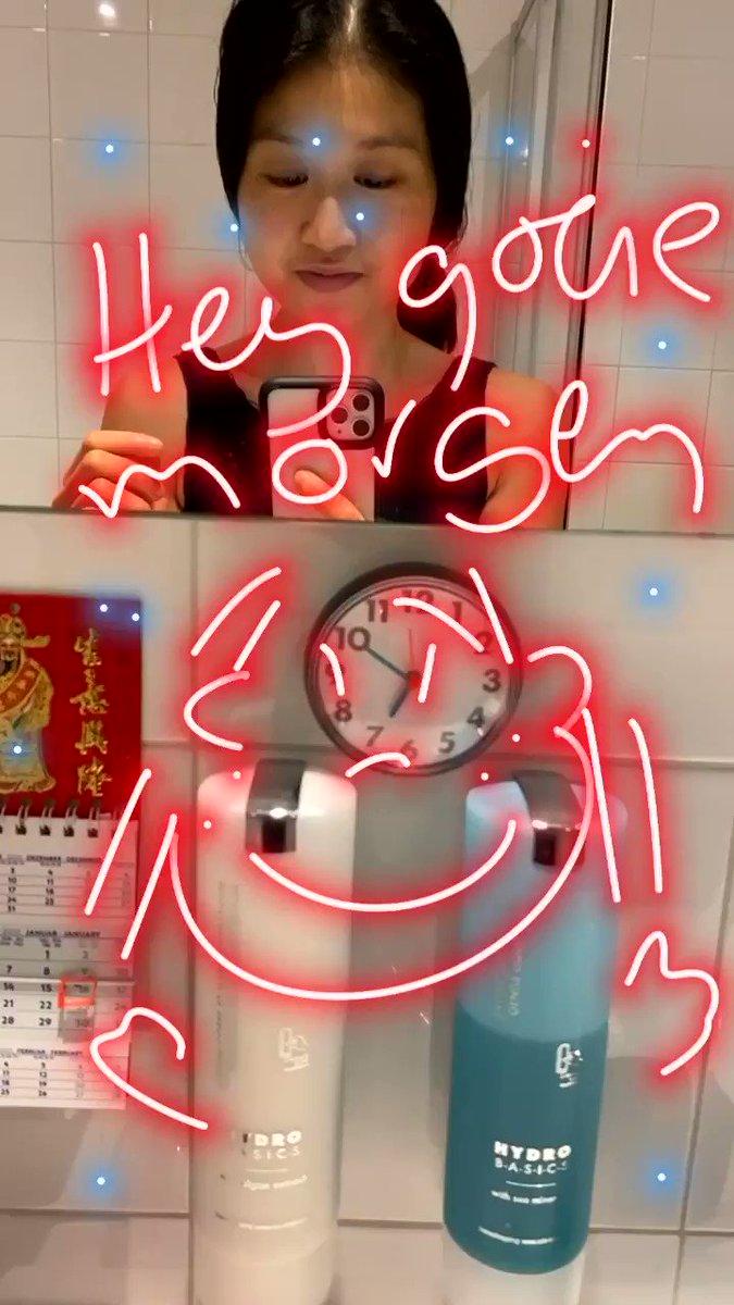 Wat houdt je bezig? ☺️ Goede morgen 🇳🇱❣️☃️ #wakker #good #morning #goedemorgen #utrecht #opstaan #vroeg #weekend #netherlands #dutch #chinese #calendar #clock #bathroom #ochtend #selfie #sunday #today #zondag #leidscherijn #mother #january #early #week #everyday #selfie #elkedag