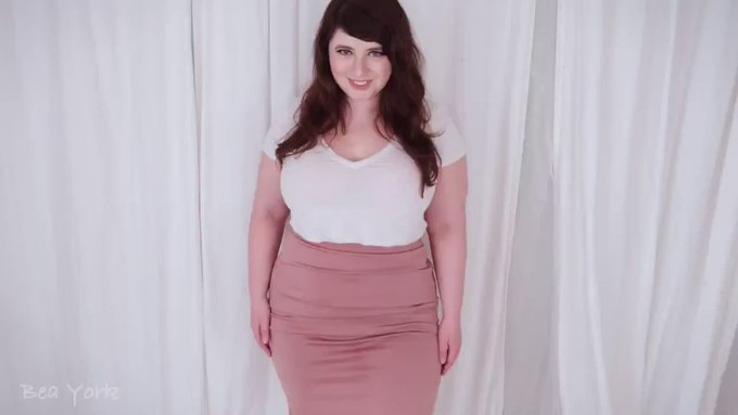 Just sold! Get yours! Curvy Coworker JOI w/ Two Countdowns https://t.co/VnuU1hoA2l #MVSales https://t