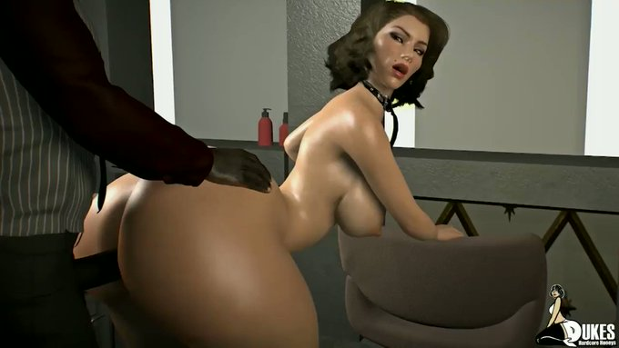 Just sold! Francesca and the MOB Society Ep 6 https://t.co/TUZ8XvWYxK #MVSales https://t.co/lnYQuf1w