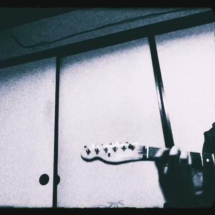 #坂道のアポロン  を読んでから久々に #artblakey の #moanin を 聴いて弾きたくなり(単純)ギターで音探ししてから弾いてみてからの緩いジャム#funky   #漫画#jazz #guitar #guitarist #guitarplayer #guitarcover #ギター #telecaster #retro  #弾いてみた  #fender  #dance #小玉ユキ