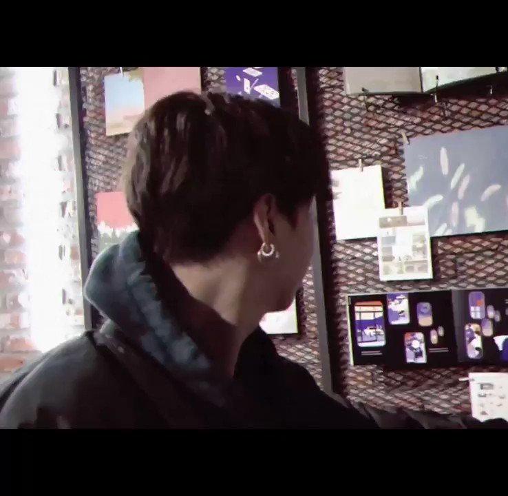 元カノ思い出少なすぎてワロタ レンタル彼氏かよ  #MAP_OF_THE_SOUL #BTS_POPUP #ユンギ