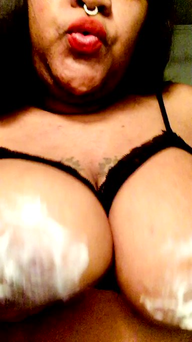 Cum Watch Me lick off for only 5$ Onlyfans or Avn Star!!! Busty Empress tattoo model content creator