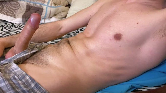 Would you suck me?😍 🔃RT if so 😩🍆💦 (sound on)  ⭐️https://t.co/FXFY5WJCRI⭐️<-- More exclusive content 📸  ✅✅✅✅✅✅✅✅✅  #bigdick