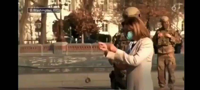 #NancyPelosi