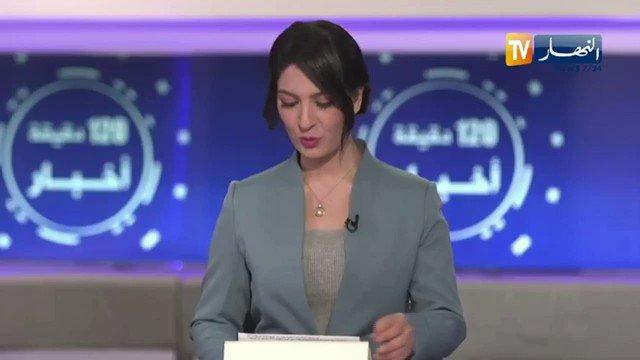 الفنانة كندة علوش توجه رسالة غاضبة إلى جمهورها