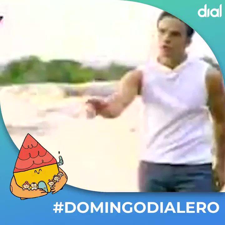 Image for the Tweet beginning: DOMINGOS DIALEROS🌈 Coge lápiz, papel y