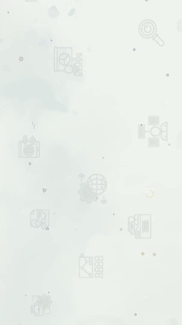 فكرة جميلة 😁👌🏼 موقع  كل ما تطلبه من أنواع المناديل تجده في مكان واحد وتصل لباب بيتك في اسرع وقت ممكن 🥰 التوصيل ١٠ريال داخل #السعودية #مناديل مبللة، معطرة، الوجه، المكياج، العباءة، الثياب، المطبخ، ماكس_رول، الحمام، أطفال وغيرها الكثير.. ضمان المنتج الاصلي.