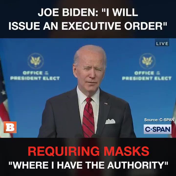 Replying to @BreitbartNews: China Joe puts Americans on notice.