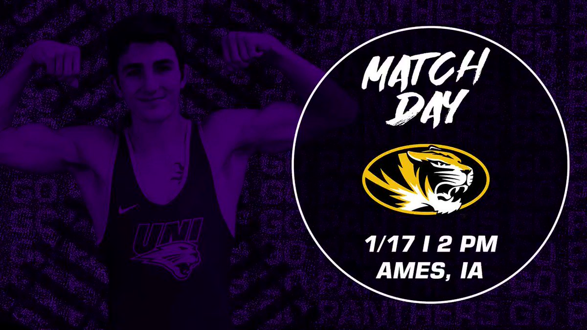 Image for the Tweet beginning: The #PantherTrain is on the
