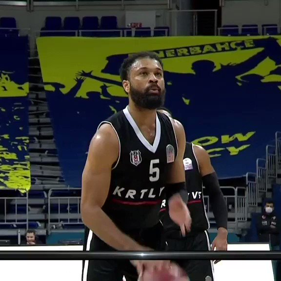 James Blackmon Jr. is tearing it up in Turkey. One of the best 3-point shooters in the world. Could help many NBA teams out!