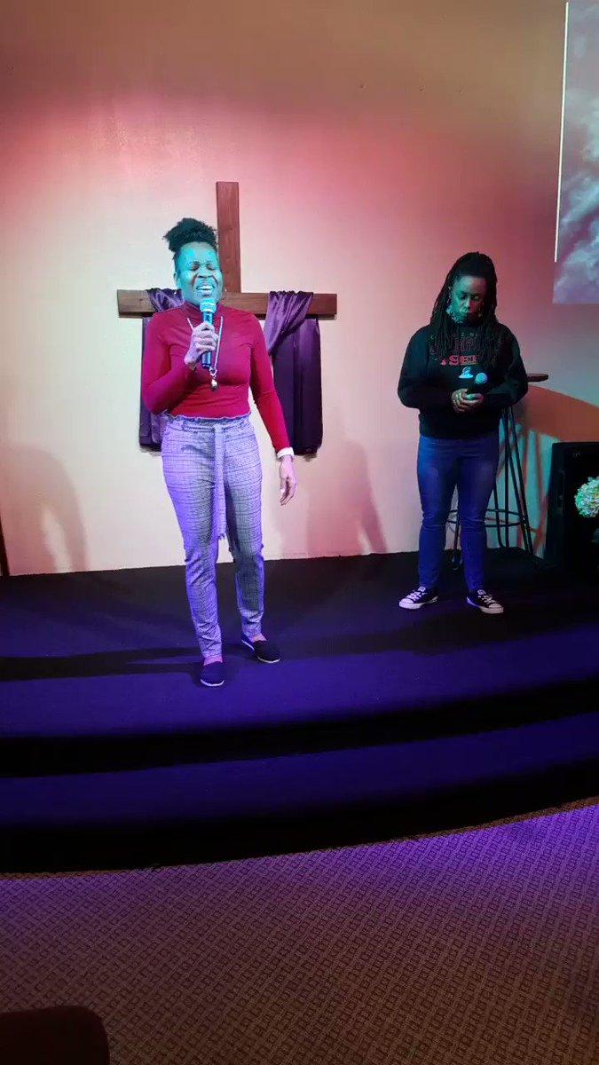 Watch full service on our Facebook page   #SundayMorning #sundayvibes #SundayThoughts #sundayfunday #soulchurch #loveforever #grace #peace #gratitude #happy #gospel #gospelmusic #beautiful #jesus #glory