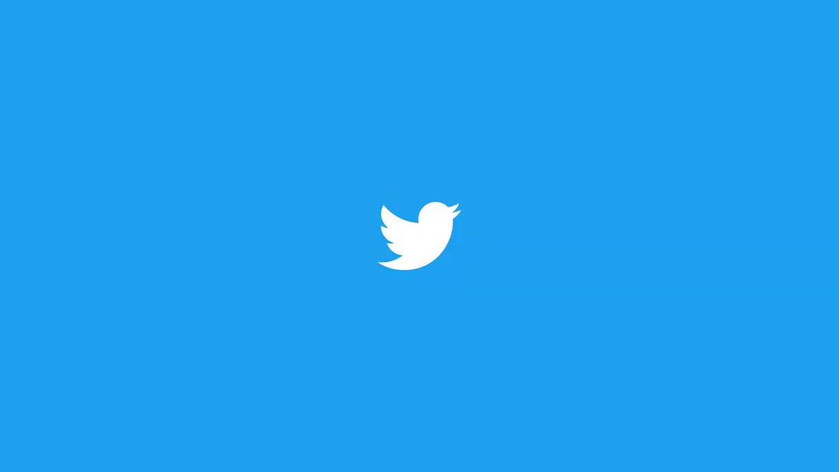 #손흥민 #Sonny #Heungminson #NiceOneSonny Twitter Special Face Emoji~! @Spurs_KR 토트넘 한국 트위터 계정 팔로우 알람설정 많관부!