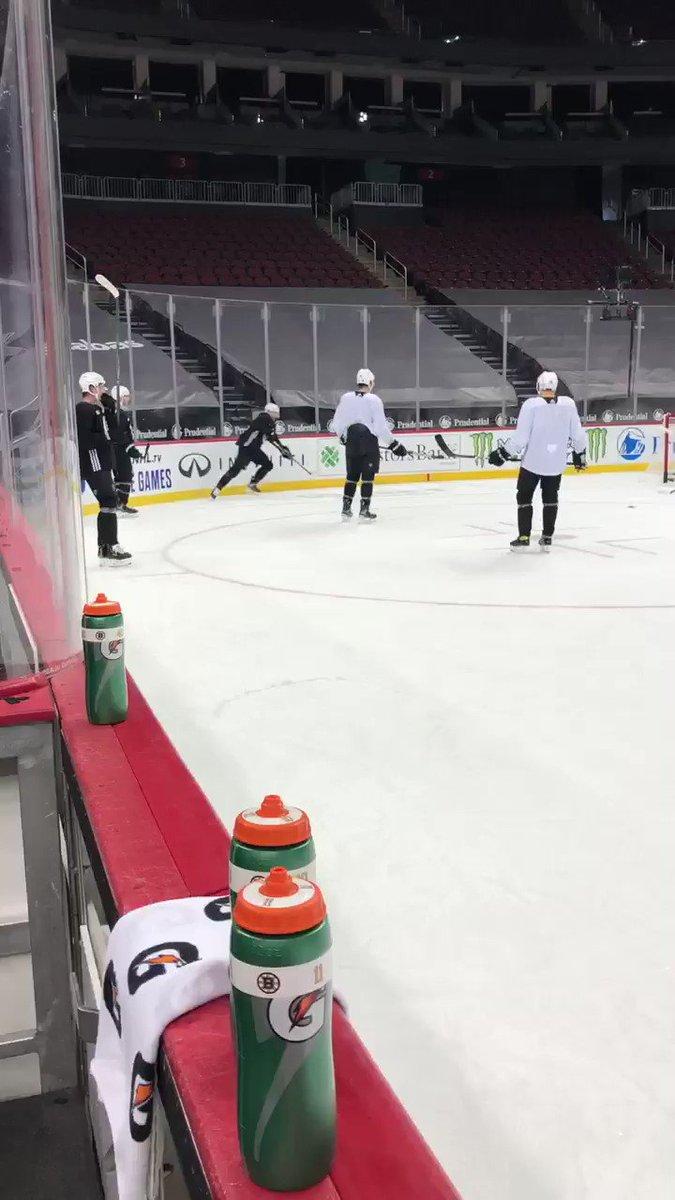 #NHLBruins