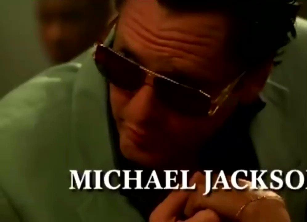 #sundayvibes #michaeljackson #RNBHitsRadio #RNB #pop #Spotify #music
