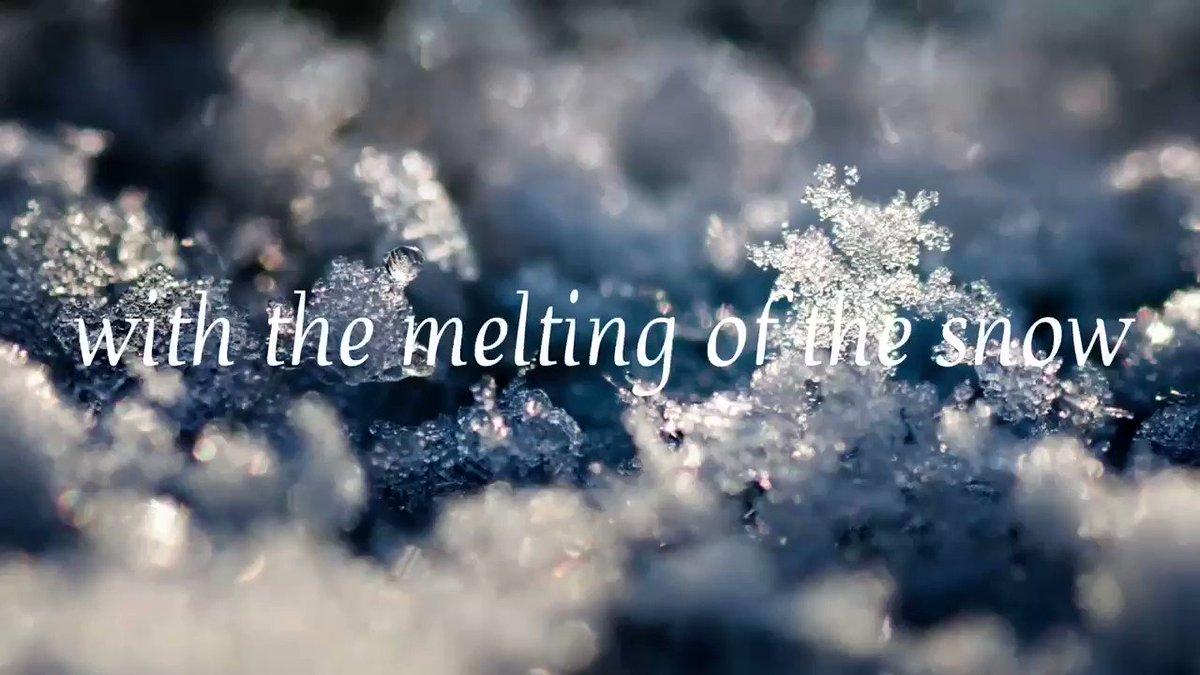 冬空にようやく太陽の光がでて雪が解ける。そんなイメージを曲にしました!#雪#ピアノ#ピアノ演奏#DTMerと繋がりたい #作曲#オリジナル曲#弾いてみた