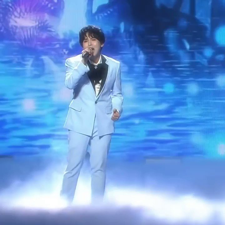 KRY harmonies~ 💕 #ryeowook𓃱 #려욱 #厲旭 #SUPERJUNIOR #SMTOWN_LIVE #SMTOWN_LIVE_Culture_Humanity