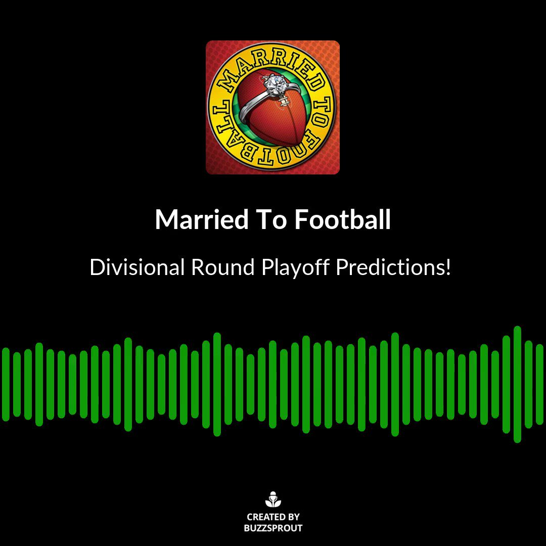 🎧 Who's coming away with the win!? #CLEvsKC #browns #ChiefsKingdom #NFL #NFLPlayoffs #NFLDivisional #chiefs #NFLPicks #KCvsCLE