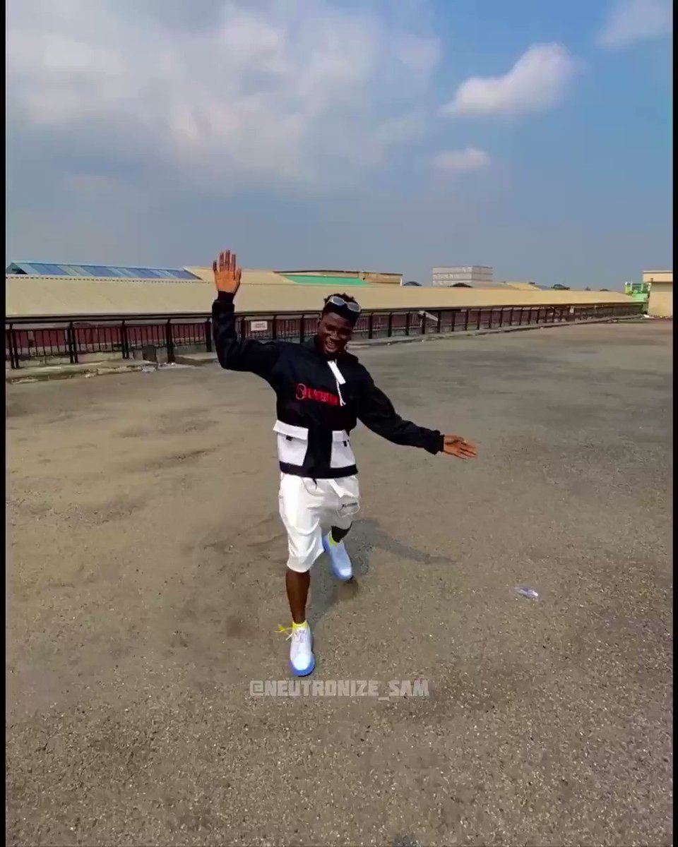 #MEN OUT ON ALL PLATFORMS NOW!!! 🔳 ———- @drdolorofficial 🤲🏻🤲🏻🤲🏻♥️♥️  Written by @Only1klem  M & M by @themillamix   ___ Outfits @splashluxe.ng _🎥 @hismacwest   ___ #explorepage #exploremore #explorer #trendingvideos #trend #trendingnow